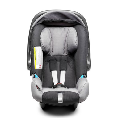 car seat harness correctly get free image about wiring diagram. Black Bedroom Furniture Sets. Home Design Ideas