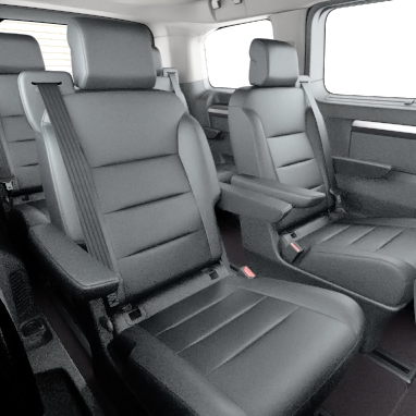 proace verso vip toyota proace verso grades. Black Bedroom Furniture Sets. Home Design Ideas