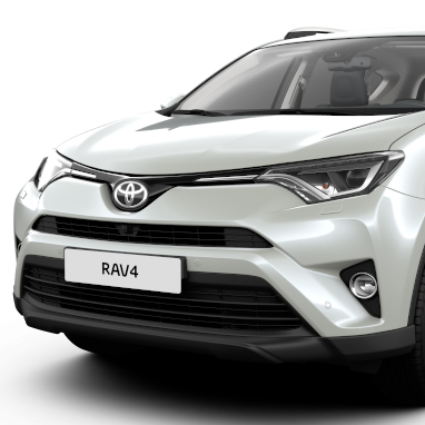 rav4 black edition dans la limite des stocks disponibles toyota rav4 finitions quipements. Black Bedroom Furniture Sets. Home Design Ideas